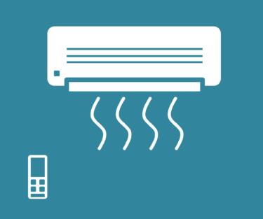【生活の知恵】寝るときのエアコンはどうすれば?エアコンの正しい使い方と理解を調査!